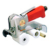 Handy Belt Sander Products Made in Japan by Shinto Sangyo Co., Ltd