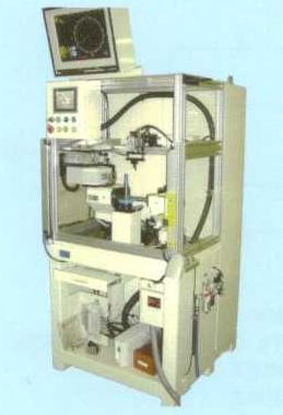 Automatic Measuring Equipment Products Made in Japan by Obishi Keiki Seisakusho